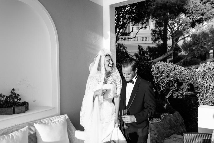 Award winning London wedding photography by Nick Tucker on English-Wedding.com (7)