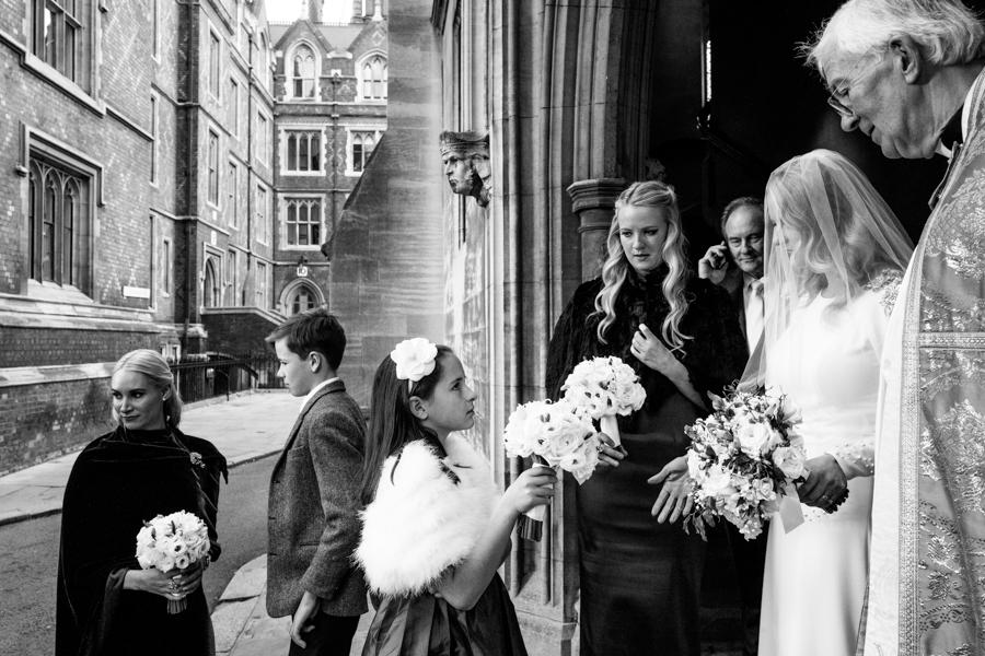 Award winning London wedding photography by Nick Tucker on English-Wedding.com (8)