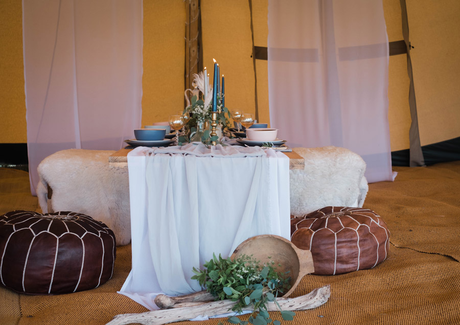 Cornwall festival weddings with Wild Tipi, image by Verity Westcott Photography (5)