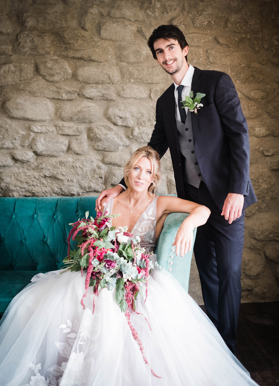 Cornwall festival weddings with Wild Tipi, image by Verity Westcott Photography (8)