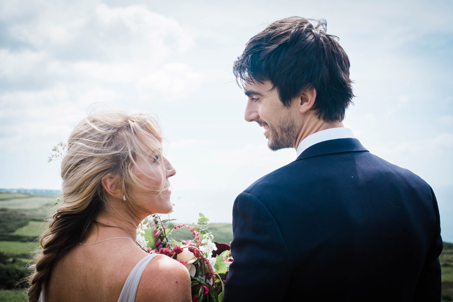 Cornwall festival weddings with Wild Tipi, image by Verity Westcott Photography (11)