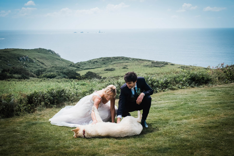 Cornwall festival weddings with Wild Tipi, image by Verity Westcott Photography (13)