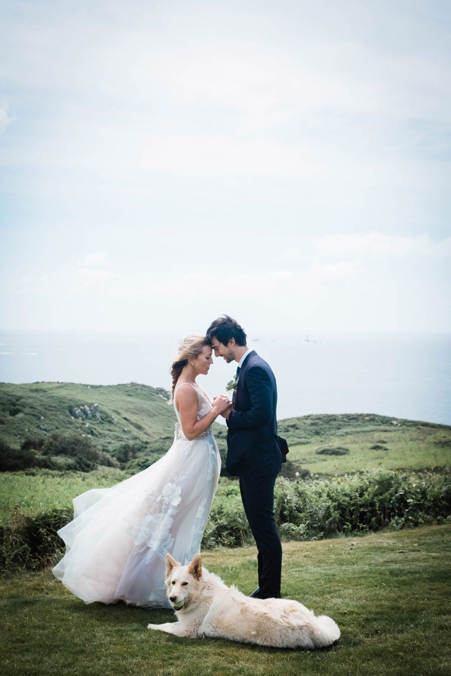Cornwall festival weddings with Wild Tipi, image by Verity Westcott Photography (14)