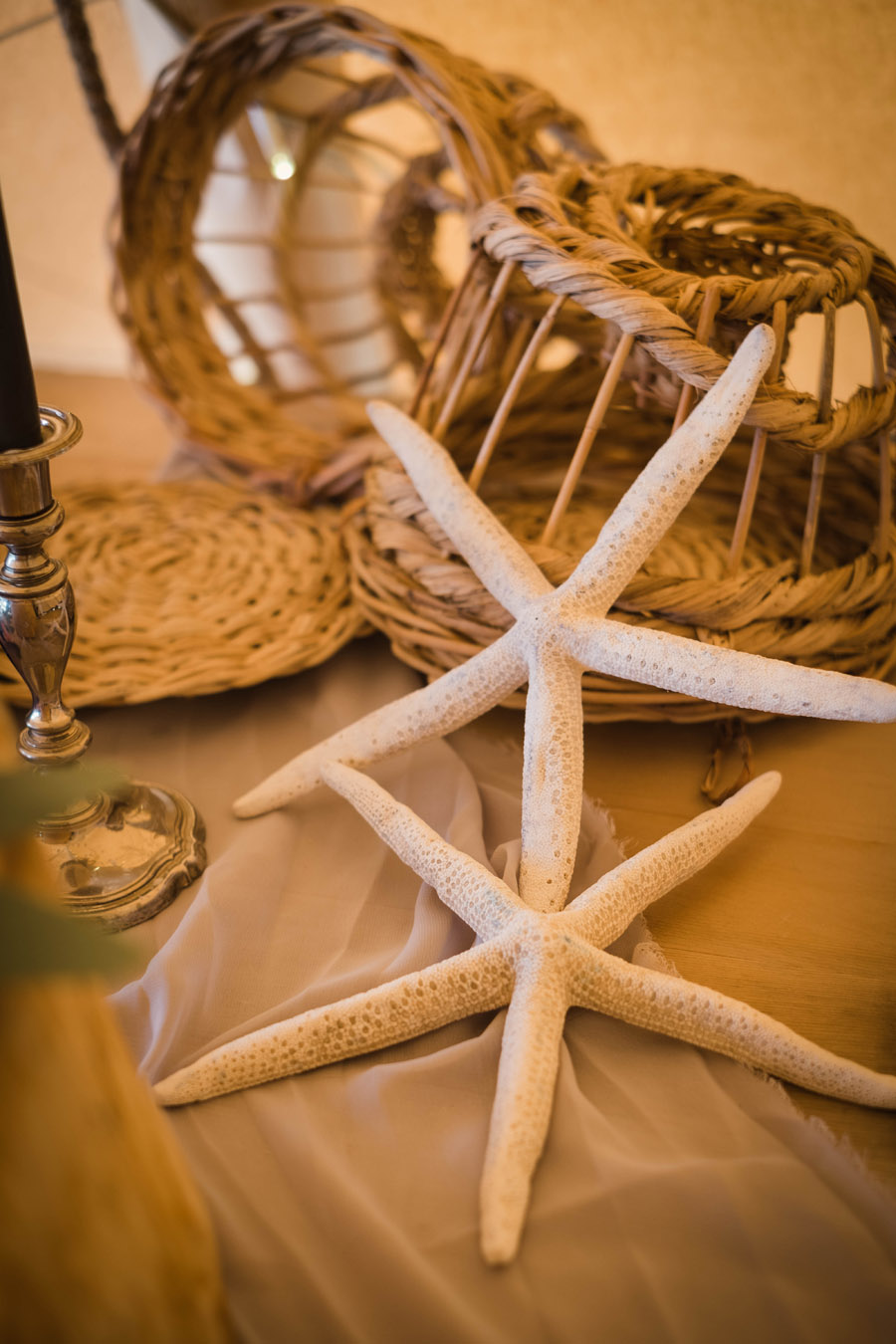 Cornwall festival weddings with Wild Tipi, image by Verity Westcott Photography (19)