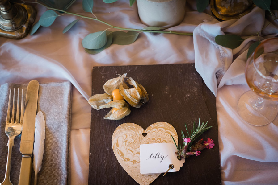 Cornwall festival weddings with Wild Tipi, image by Verity Westcott Photography (26)