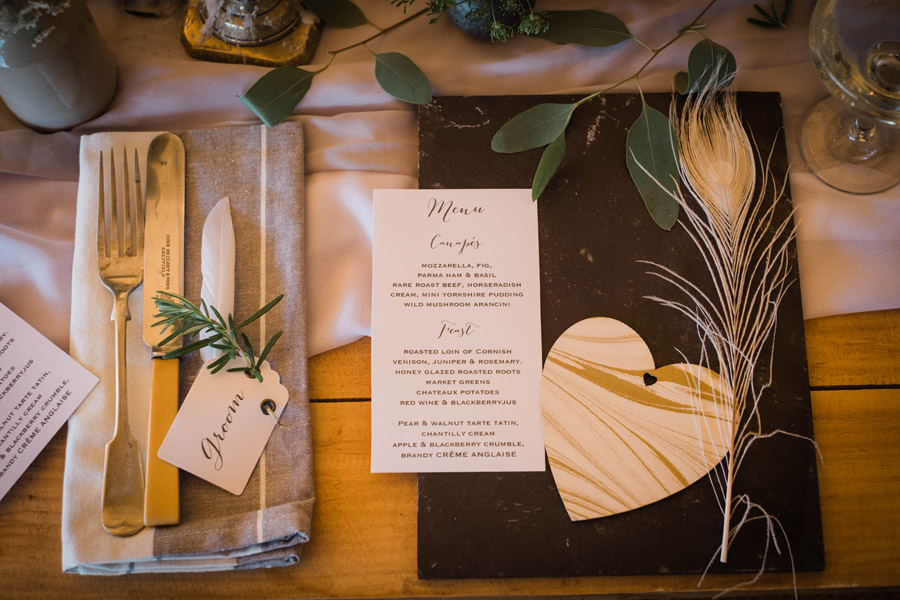 Cornwall festival weddings with Wild Tipi, image by Verity Westcott Photography (28)