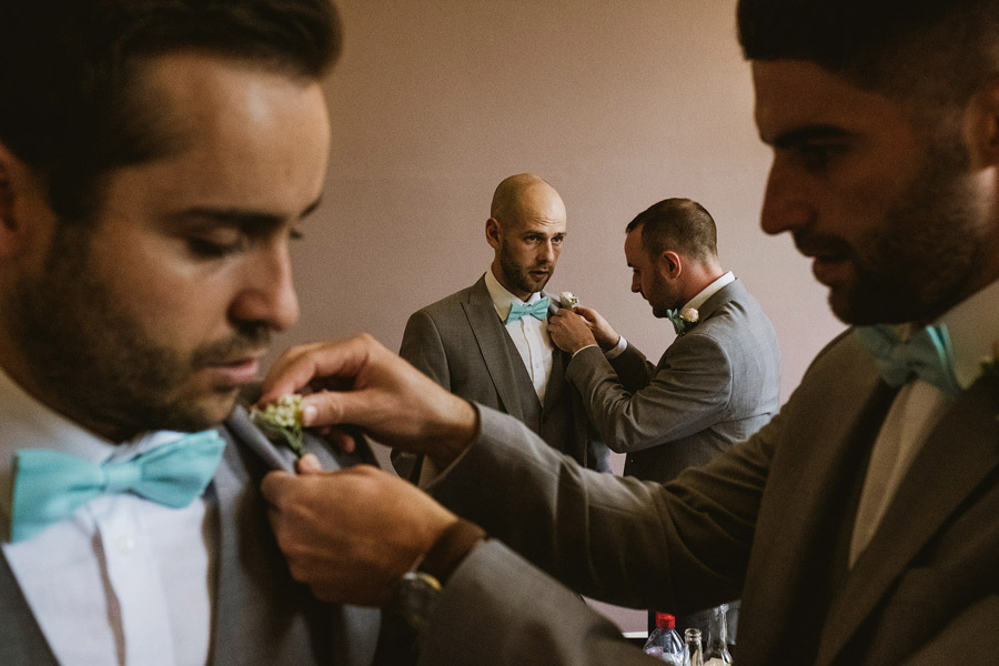 A story made up of endless beautiful moments - Morden Hall wedding by York Place Studios documentary wedding photographers London (7)