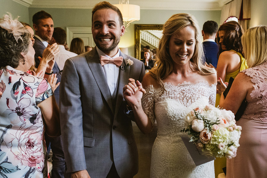 A story made up of endless beautiful moments - Morden Hall wedding by York Place Studios documentary wedding photographers London (13)