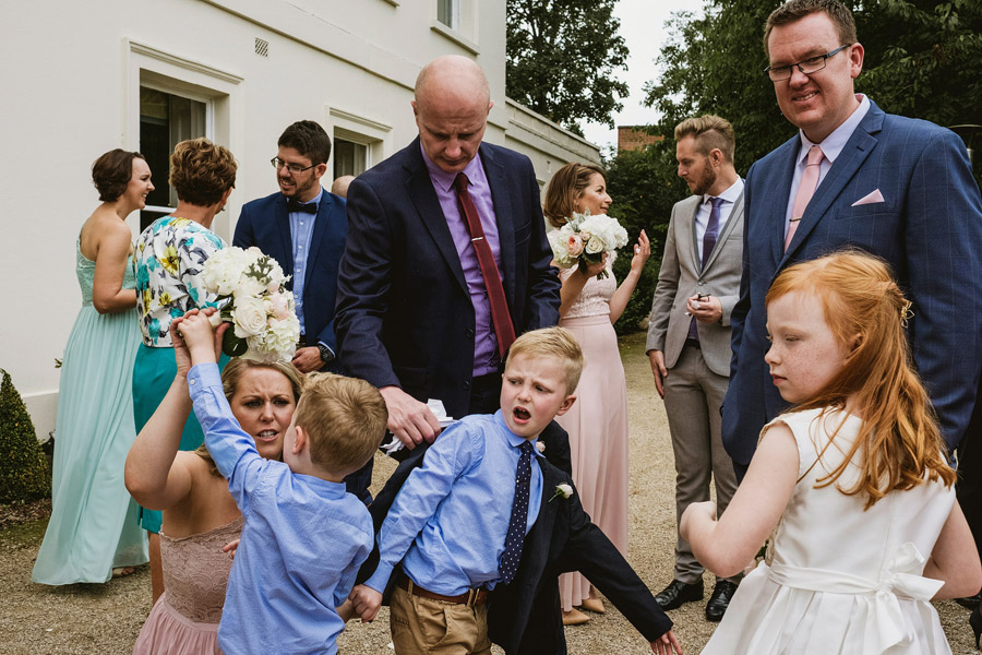 A story made up of endless beautiful moments - Morden Hall wedding by York Place Studios documentary wedding photographers London (1)