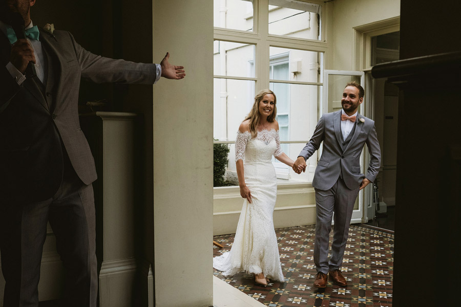 A story made up of endless beautiful moments - Morden Hall wedding by York Place Studios documentary wedding photographers London (19)