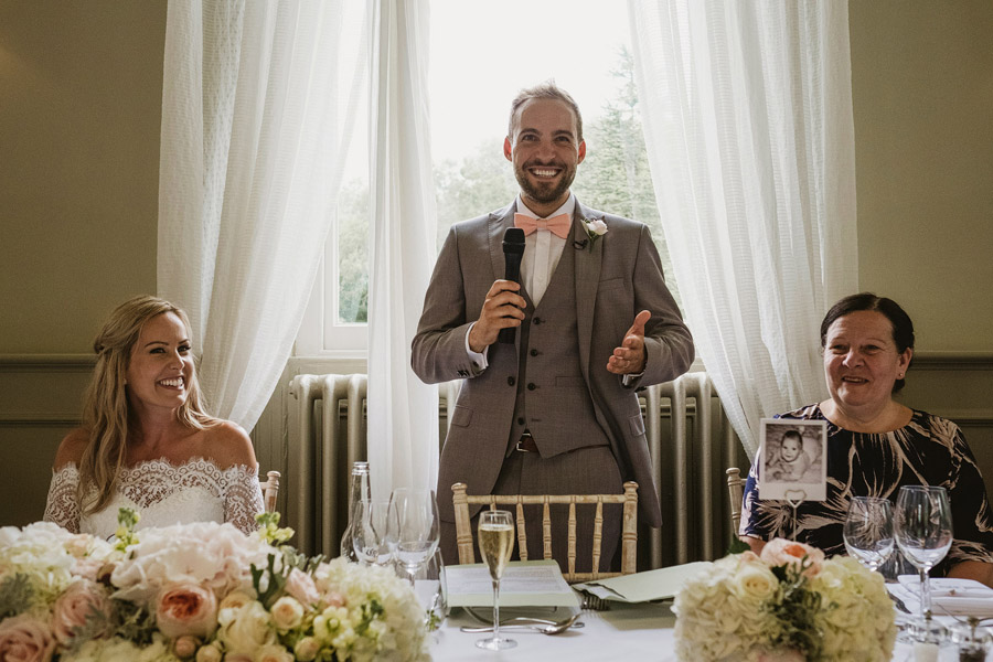 A story made up of endless beautiful moments - Morden Hall wedding by York Place Studios documentary wedding photographers London (20)