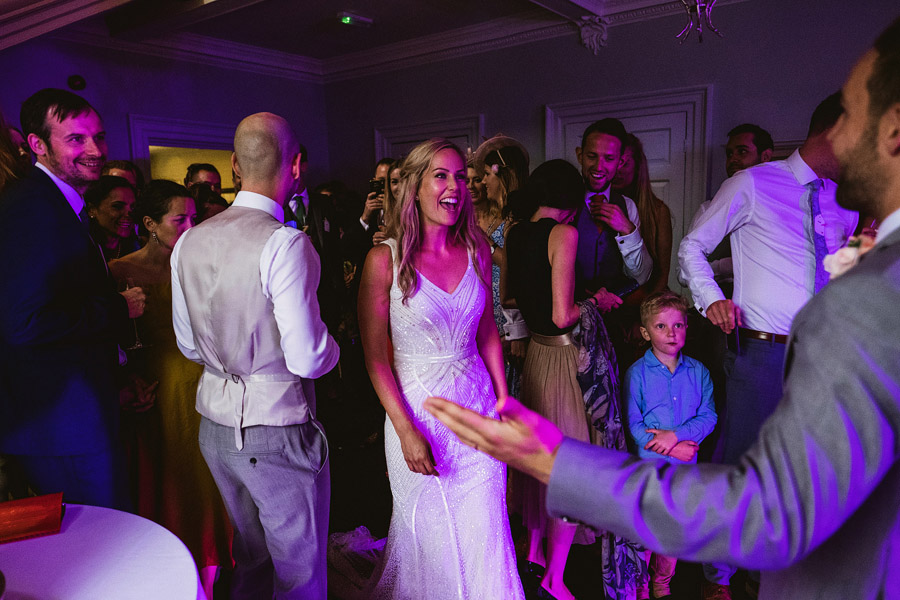 A story made up of endless beautiful moments - Morden Hall wedding by York Place Studios documentary wedding photographers London (21)