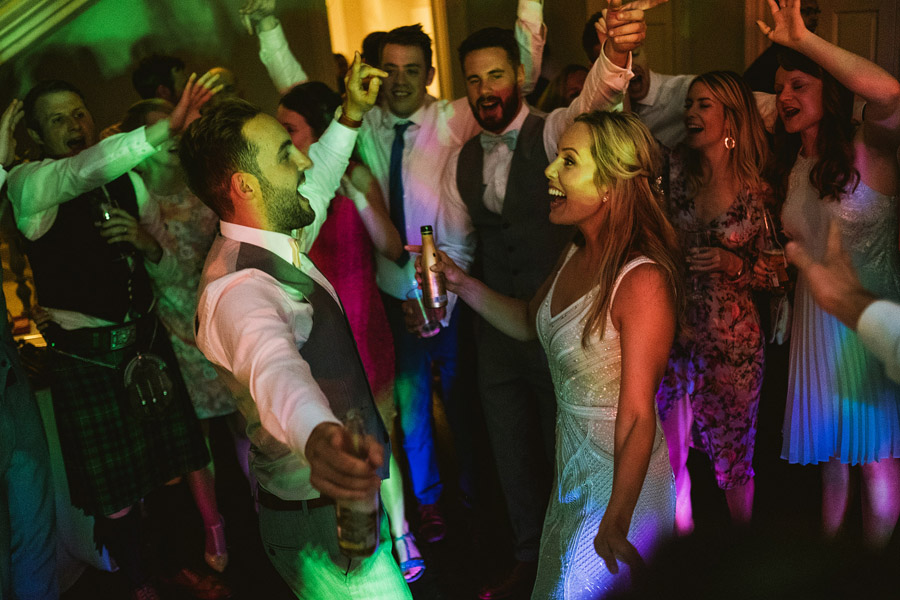 A story made up of endless beautiful moments - Morden Hall wedding by York Place Studios documentary wedding photographers London (37)