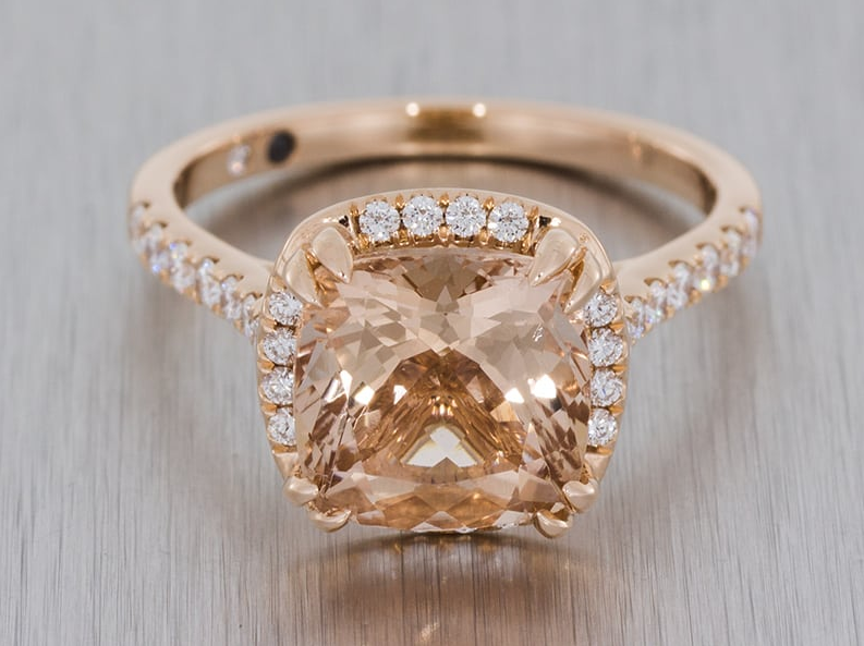 Engagement rings designed online with Durham Rose UK (1)