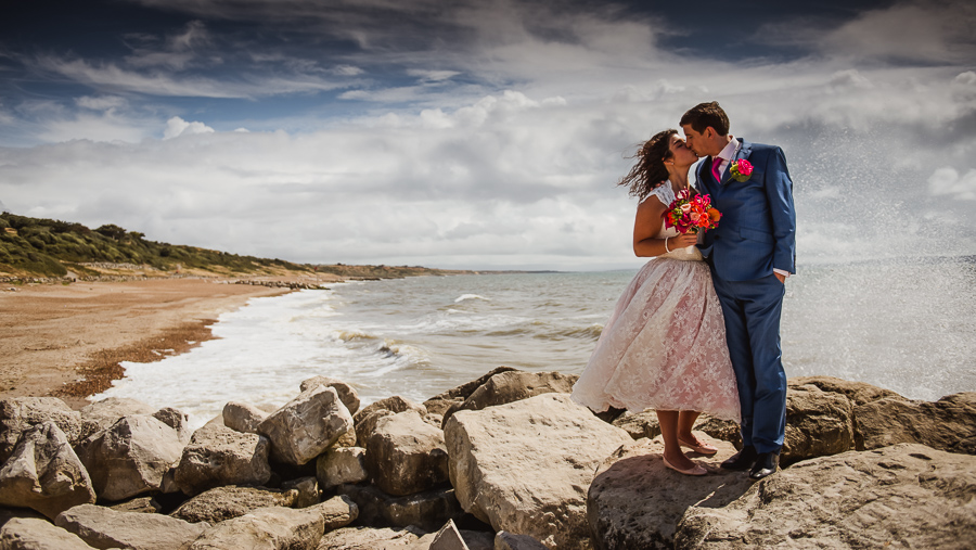 Dorset wedding photographers Robin Goodlad Photography (1)