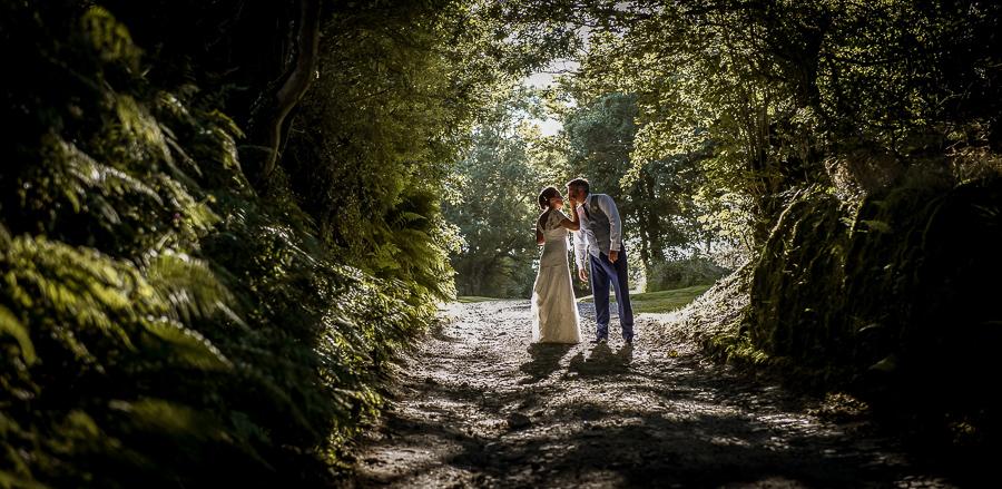 Dorset wedding photographers Robin Goodlad Photography (2)