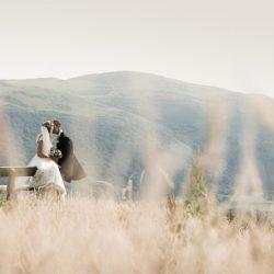 Welcome to English Wedding! Dorset wedding photographer Robin Goodlad