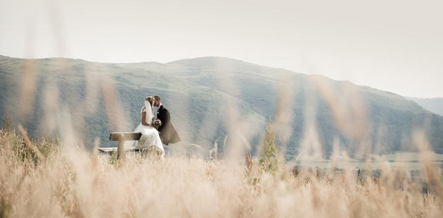 Dorset wedding photographers Robin Goodlad Photography (3)