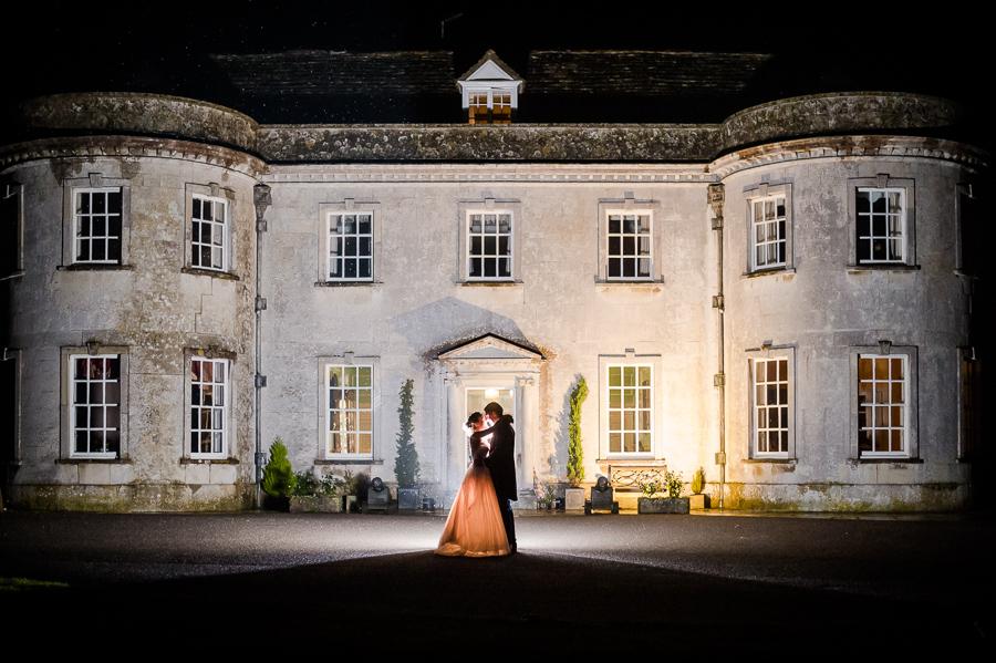 Dorset wedding photographers Robin Goodlad Photography (5)