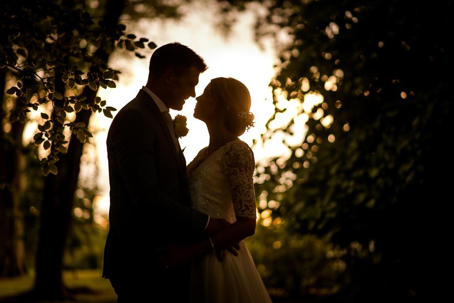 Dorset wedding photographers Robin Goodlad Photography (6)
