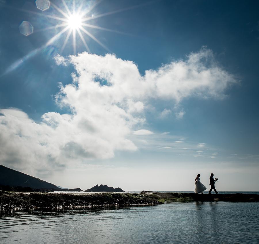 Dorset wedding photographers Robin Goodlad Photography (7)