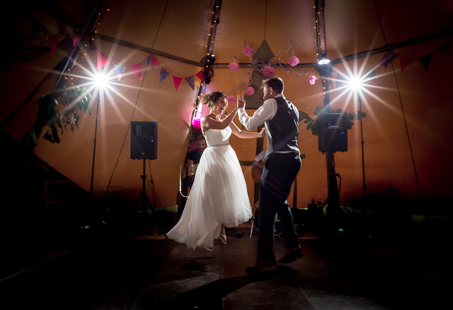 Dorset wedding photographers Robin Goodlad Photography (8)