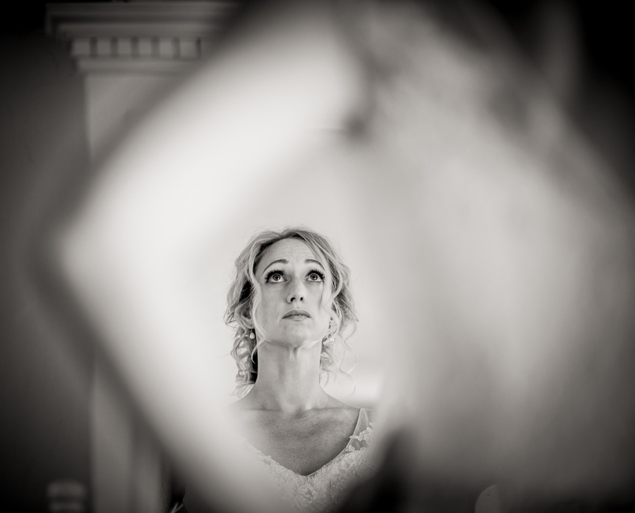 Dorset wedding photographers Robin Goodlad Photography (9)
