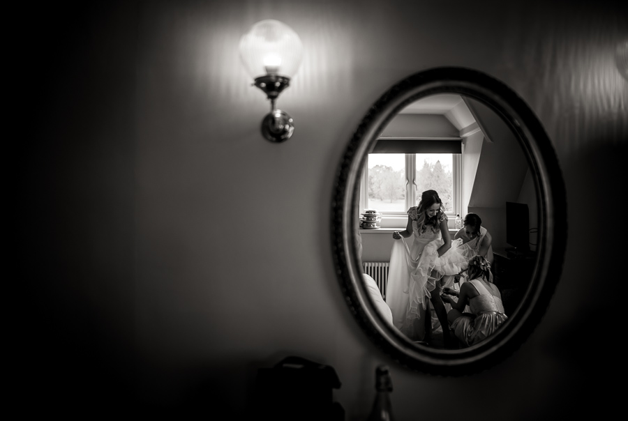 Dorset wedding photographers Robin Goodlad Photography (11)