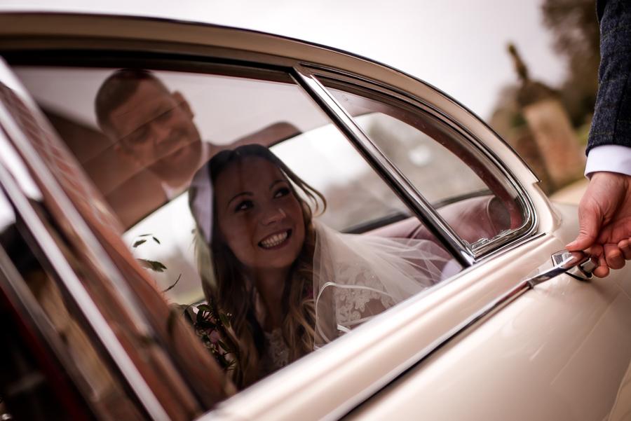 Dorset wedding photographers Robin Goodlad Photography (12)