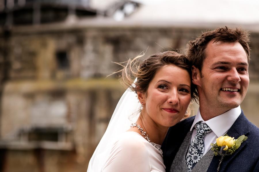 Dorset wedding photographers Robin Goodlad Photography (13)