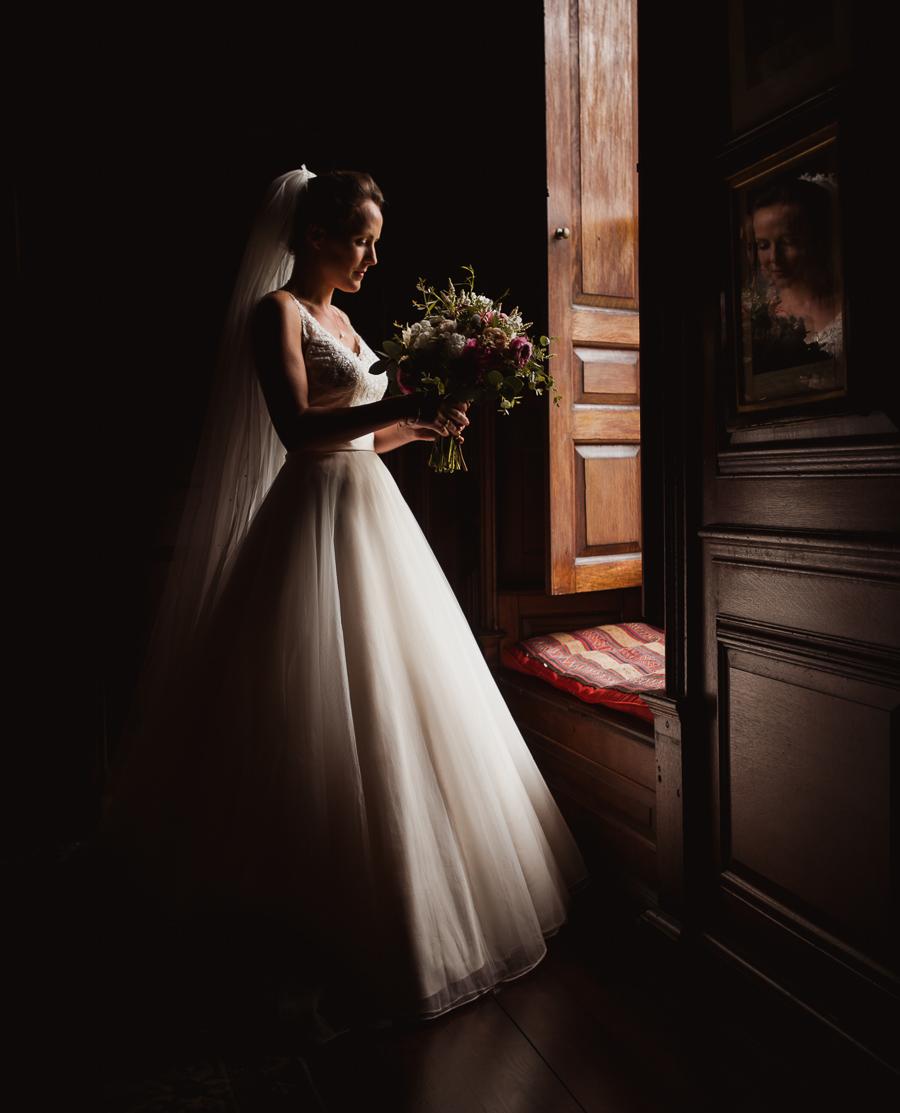 Dorset wedding photographers Robin Goodlad Photography (16)
