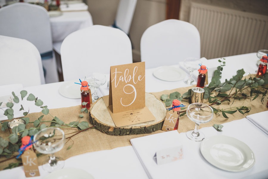 A gorgeous village hall wedding at Dunham Massey, with Jess Yarwood Photography (1)