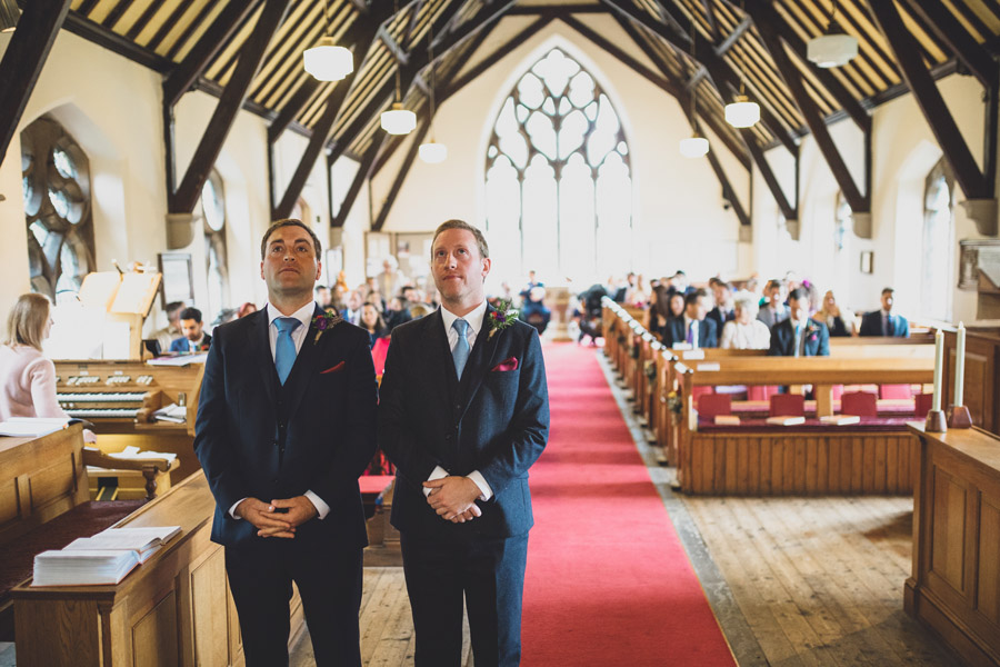 A gorgeous village hall wedding at Dunham Massey, with Jess Yarwood Photography (13)