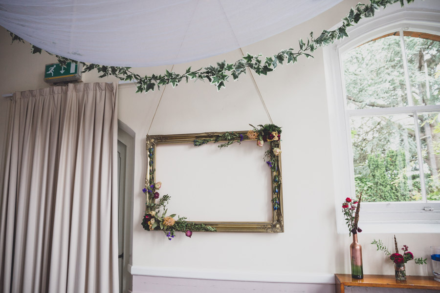 A gorgeous village hall wedding at Dunham Massey, with Jess Yarwood Photography (2)