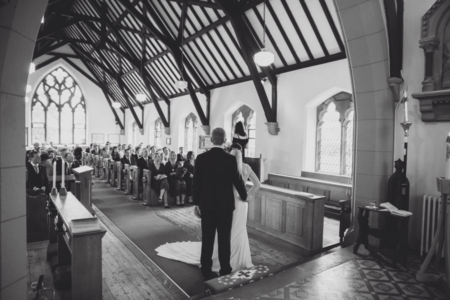 A gorgeous village hall wedding at Dunham Massey, with Jess Yarwood Photography (16)