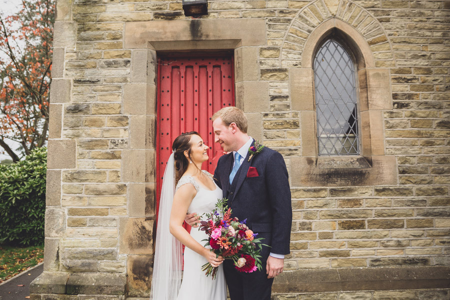 A gorgeous village hall wedding at Dunham Massey, with Jess Yarwood Photography (20)
