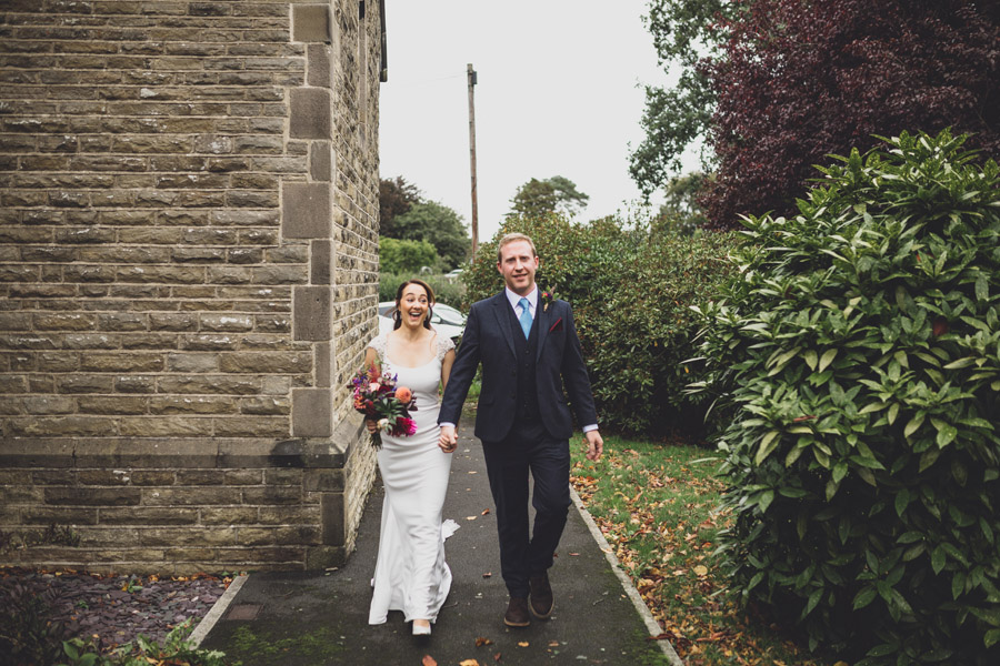 A gorgeous village hall wedding at Dunham Massey, with Jess Yarwood Photography (21)