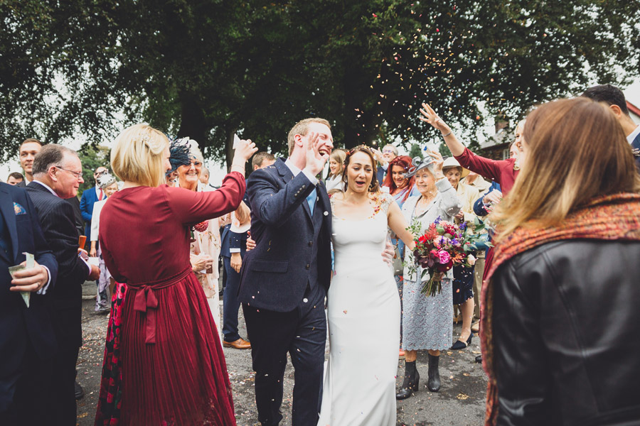 A gorgeous village hall wedding at Dunham Massey, with Jess Yarwood Photography (25)