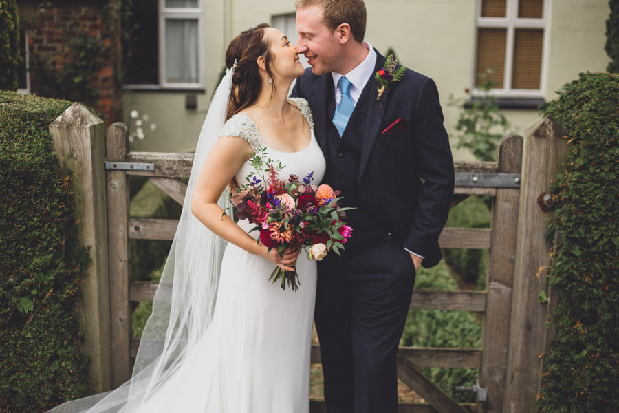 A gorgeous village hall wedding at Dunham Massey, with Jess Yarwood Photography (28)