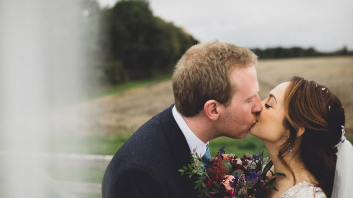 A gorgeous village hall wedding at Dunham Massey, with Jess Yarwood Photography (31)