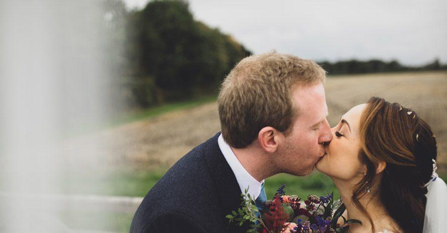 A gorgeous village hall wedding at Dunham Massey, with Jess Yarwood Photography (31)