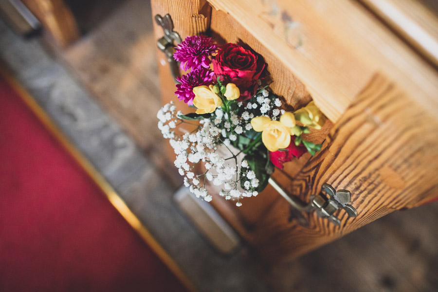 A gorgeous village hall wedding at Dunham Massey, with Jess Yarwood Photography (10)