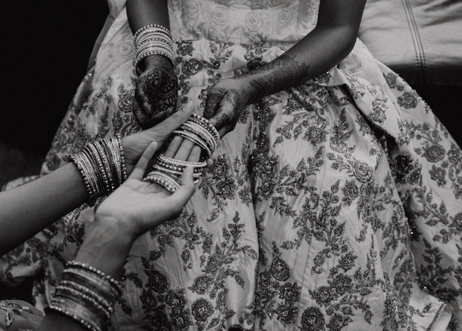 Gorgeous wedding details and moments to treasure, captured by Emily Black Photography (7)