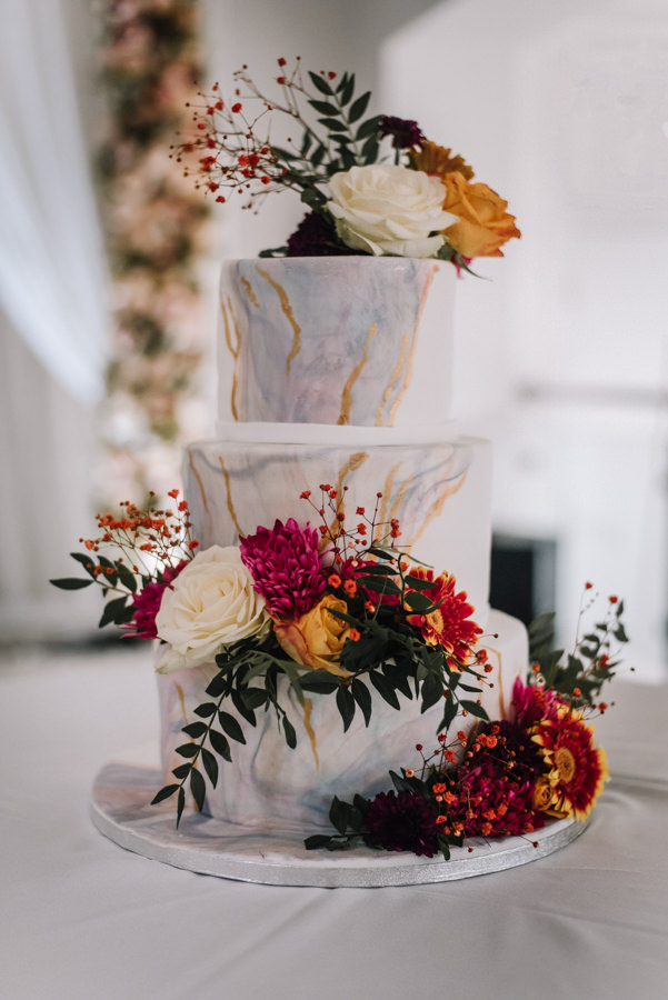 Gorgeous wedding details and moments to treasure, captured by Emily Black Photography (14)