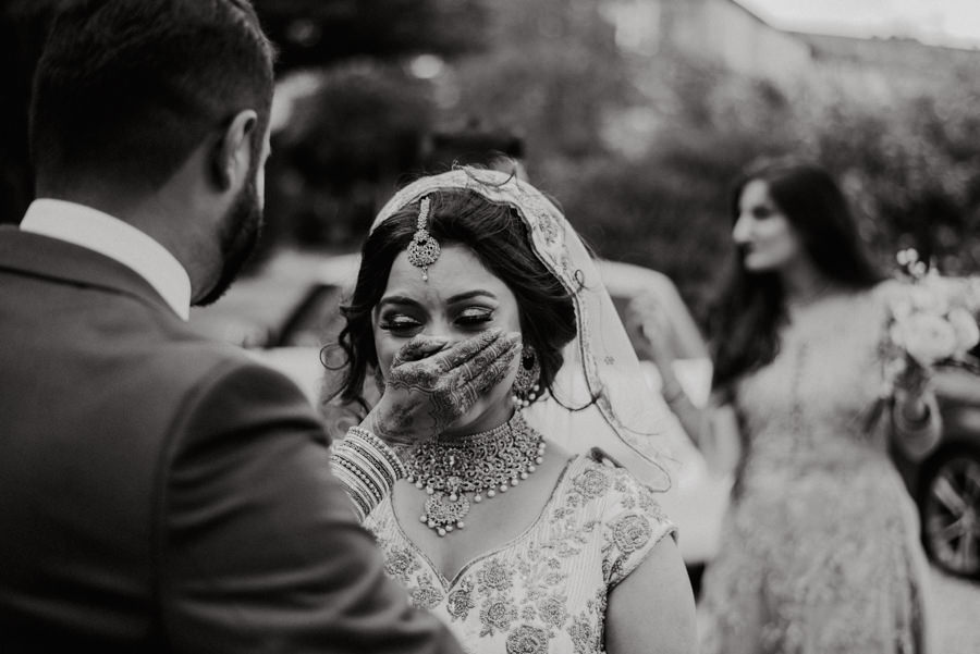 Gorgeous wedding details and moments to treasure, captured by Emily Black Photography (15)