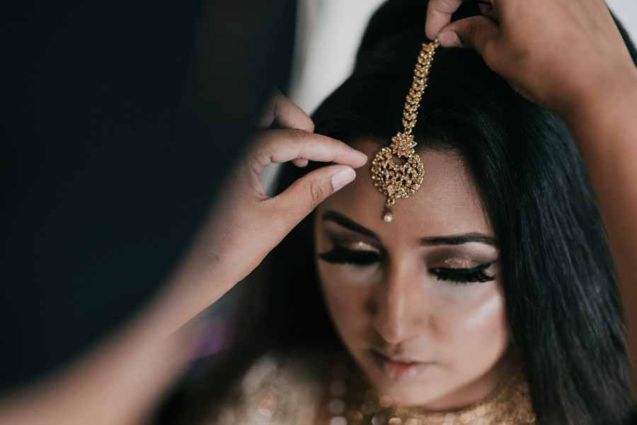 Gorgeous wedding details and moments to treasure, captured by Emily Black Photography (2)