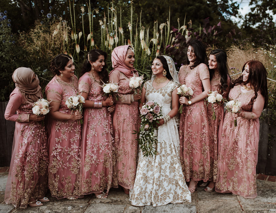 Gorgeous wedding details and moments to treasure, captured by Emily Black Photography (16)