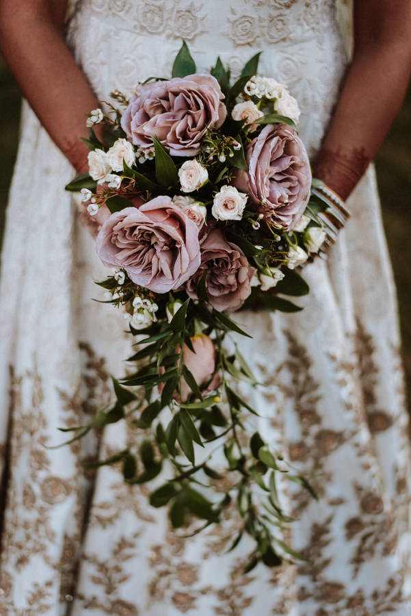 Gorgeous wedding details and moments to treasure, captured by Emily Black Photography (18)