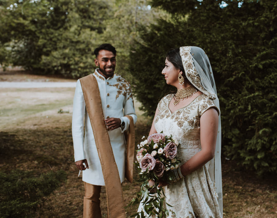 Gorgeous wedding details and moments to treasure, captured by Emily Black Photography (20)