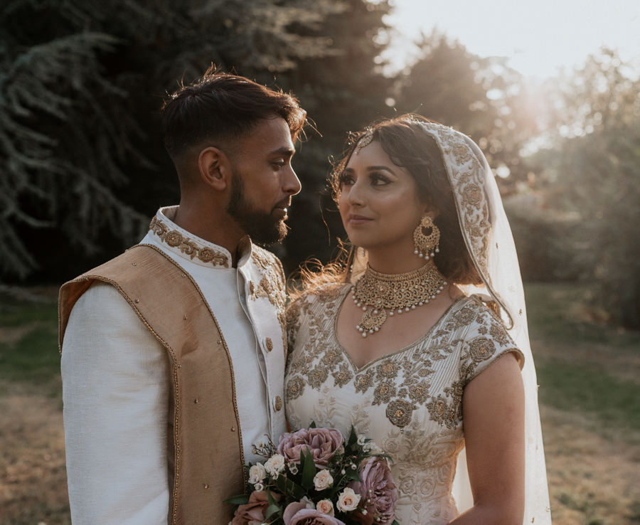 Gorgeous wedding details and moments to treasure, captured by Emily Black Photography (24)